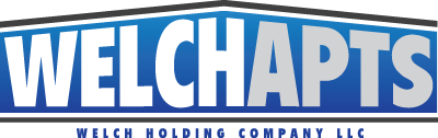 Welchapt Logo